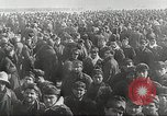 Image of British soldiers Egypt, 1942, second 48 stock footage video 65675063229