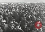 Image of British soldiers Egypt, 1942, second 49 stock footage video 65675063229
