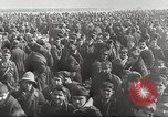 Image of British soldiers Egypt, 1942, second 50 stock footage video 65675063229