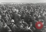 Image of British soldiers Egypt, 1942, second 51 stock footage video 65675063229