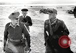 Image of British soldiers Egypt, 1942, second 58 stock footage video 65675063229