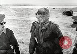 Image of British soldiers Egypt, 1942, second 59 stock footage video 65675063229