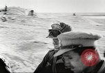 Image of British soldiers Egypt, 1942, second 60 stock footage video 65675063229
