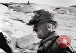 Image of British soldiers Egypt, 1942, second 61 stock footage video 65675063229