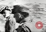 Image of British soldiers Egypt, 1942, second 62 stock footage video 65675063229