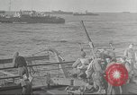 Image of American soldiers North Africa, 1943, second 17 stock footage video 65675063230