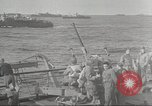 Image of American soldiers North Africa, 1943, second 18 stock footage video 65675063230