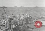 Image of American soldiers North Africa, 1943, second 20 stock footage video 65675063230