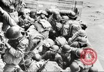 Image of American soldiers North Africa, 1943, second 32 stock footage video 65675063230