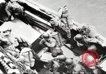 Image of American soldiers North Africa, 1943, second 35 stock footage video 65675063230
