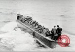 Image of American soldiers North Africa, 1943, second 36 stock footage video 65675063230