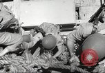 Image of American soldiers North Africa, 1943, second 41 stock footage video 65675063230