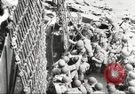 Image of American soldiers North Africa, 1943, second 42 stock footage video 65675063230