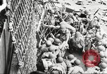 Image of American soldiers North Africa, 1943, second 43 stock footage video 65675063230
