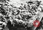 Image of American soldiers North Africa, 1943, second 46 stock footage video 65675063230
