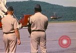 Image of Operations New Life Harrisburg Pennsylvania USA, 1975, second 12 stock footage video 65675063232