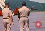 Image of Operations New Life Harrisburg Pennsylvania USA, 1975, second 15 stock footage video 65675063232