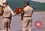 Image of Operations New Life Harrisburg Pennsylvania USA, 1975, second 17 stock footage video 65675063232