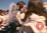Image of Operations New Life Harrisburg Pennsylvania USA, 1975, second 45 stock footage video 65675063232