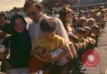 Image of Operations New Life Harrisburg Pennsylvania USA, 1975, second 8 stock footage video 65675063233