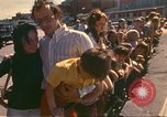 Image of Operations New Life Harrisburg Pennsylvania USA, 1975, second 9 stock footage video 65675063233