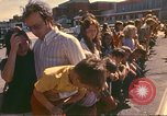 Image of Operations New Life Harrisburg Pennsylvania USA, 1975, second 11 stock footage video 65675063233