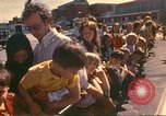 Image of Operations New Life Harrisburg Pennsylvania USA, 1975, second 12 stock footage video 65675063233