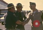 Image of Operations New Life Harrisburg Pennsylvania USA, 1975, second 21 stock footage video 65675063233