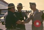Image of Operations New Life Harrisburg Pennsylvania USA, 1975, second 22 stock footage video 65675063233