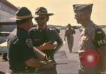 Image of Operations New Life Harrisburg Pennsylvania USA, 1975, second 24 stock footage video 65675063233