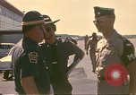 Image of Operations New Life Harrisburg Pennsylvania USA, 1975, second 25 stock footage video 65675063233