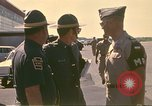 Image of Operations New Life Harrisburg Pennsylvania USA, 1975, second 27 stock footage video 65675063233