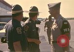 Image of Operations New Life Harrisburg Pennsylvania USA, 1975, second 28 stock footage video 65675063233