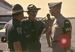 Image of Operations New Life Harrisburg Pennsylvania USA, 1975, second 29 stock footage video 65675063233
