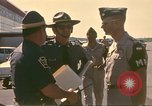 Image of Operations New Life Harrisburg Pennsylvania USA, 1975, second 31 stock footage video 65675063233