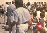 Image of Operations New Life Harrisburg Pennsylvania USA, 1975, second 46 stock footage video 65675063233