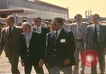 Image of Operations New Life Harrisburg Pennsylvania USA, 1975, second 59 stock footage video 65675063233