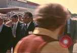 Image of Operations New Life Harrisburg Pennsylvania USA, 1975, second 60 stock footage video 65675063233