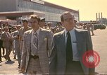 Image of Operations New Life Harrisburg Pennsylvania USA, 1975, second 62 stock footage video 65675063233