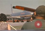 Image of Operations New Life Harrisburg Pennsylvania USA, 1975, second 8 stock footage video 65675063234