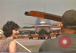 Image of Operations New Life Harrisburg Pennsylvania USA, 1975, second 11 stock footage video 65675063234