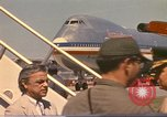 Image of Operations New Life Harrisburg Pennsylvania USA, 1975, second 17 stock footage video 65675063234