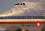 Image of Operations New Life Harrisburg Pennsylvania USA, 1975, second 21 stock footage video 65675063234