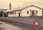 Image of Operations New Life Fort Indiantown Gap Pennsylvania USA, 1975, second 13 stock footage video 65675063236