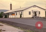 Image of Operations New Life Fort Indiantown Gap Pennsylvania USA, 1975, second 14 stock footage video 65675063236