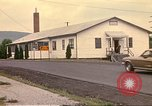 Image of Operations New Life Fort Indiantown Gap Pennsylvania USA, 1975, second 15 stock footage video 65675063236
