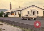 Image of Operations New Life Fort Indiantown Gap Pennsylvania USA, 1975, second 16 stock footage video 65675063236
