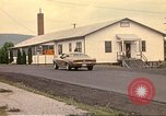 Image of Operations New Life Fort Indiantown Gap Pennsylvania USA, 1975, second 17 stock footage video 65675063236