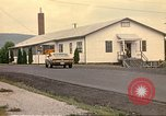 Image of Operations New Life Fort Indiantown Gap Pennsylvania USA, 1975, second 18 stock footage video 65675063236