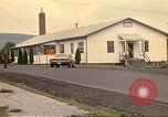 Image of Operations New Life Fort Indiantown Gap Pennsylvania USA, 1975, second 19 stock footage video 65675063236